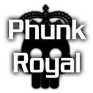 View stats for RoyalPhunk