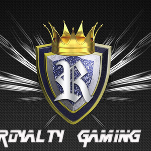 Logo Royalty_Gaming