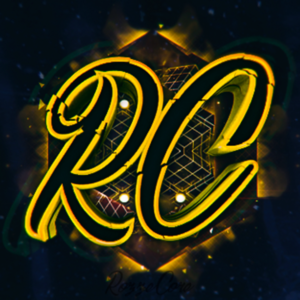 Канал RoZZeCoreLoL