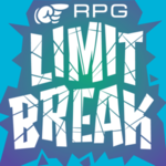 View stats for RPGLimitBreak