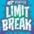 avatar for rpglimitbreak