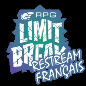 RPGLIMITBREAK_FR - Twitch