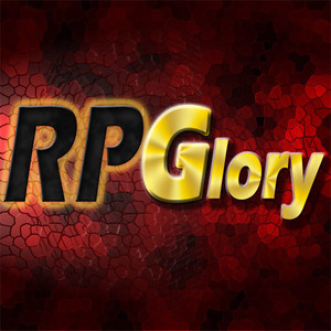 RPGlory - Twitch