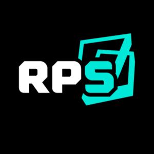 RPSville