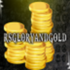 rsgloryandgold