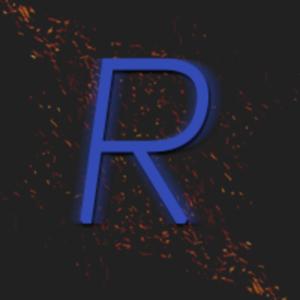 Rubrex