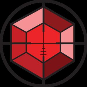 RubySnipa