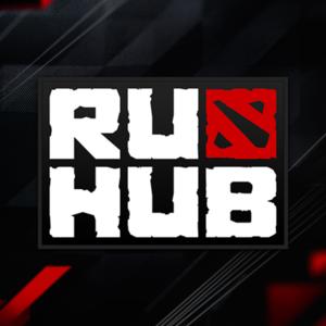 ruhub_dotapit