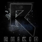 View stats for Ruikio