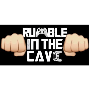 rumbleinthecave - Twitch