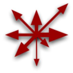 View RuneKatashima's Profile
