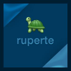 Ruperte-profile_image-939aada526ba87d3-300x300