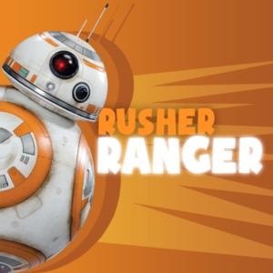View Rusher_Ranger's Profile