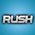 View stats for Rushology