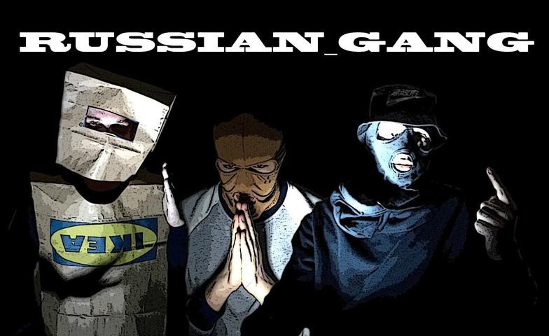 русский твич - фото 9