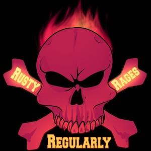 Rustyragesregularly