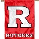 View stats for RutgersKev