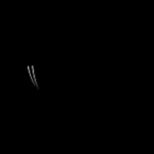 View RvnSaint's Profile