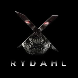 Rydahlv2