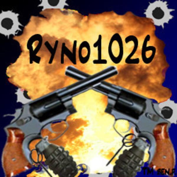 Ryno1026