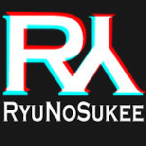 ryunosukee