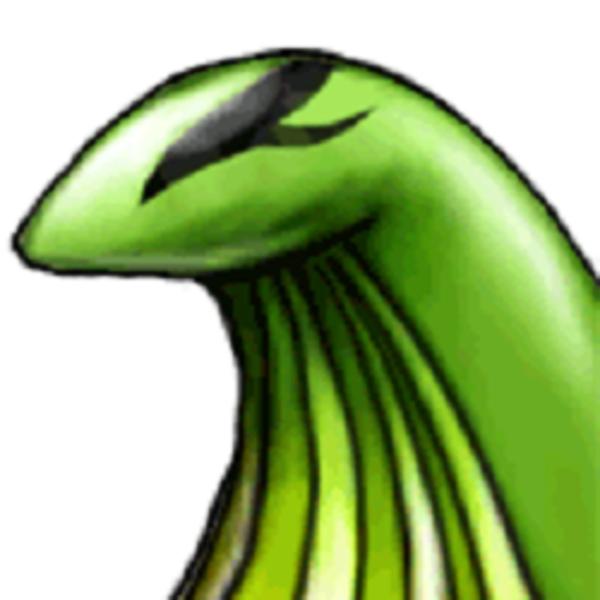 RyuQuezacotl