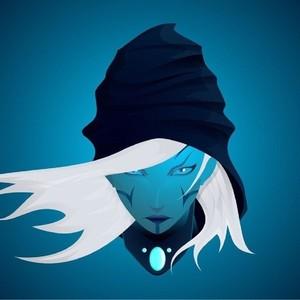 Ryxom