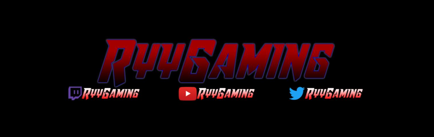 RyyGaming
