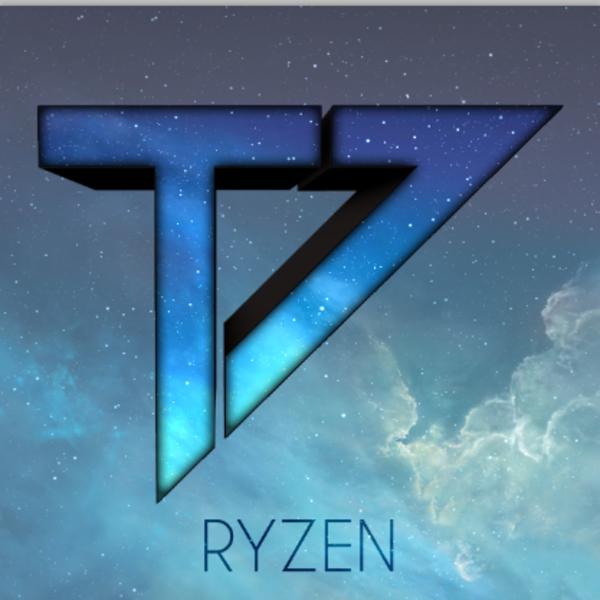 Ryzen223