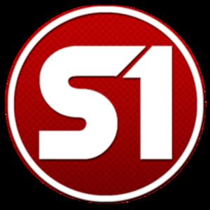 S1rus