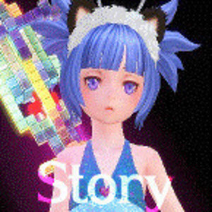 S2021369 profile image 80d65e2fd1c20aa6 300x300