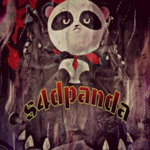 View S4dpanda's Profile
