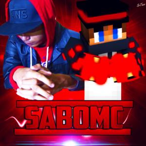sabomc Logo