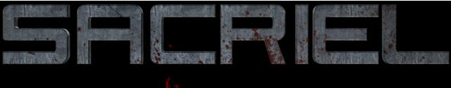 Sacriel Logo