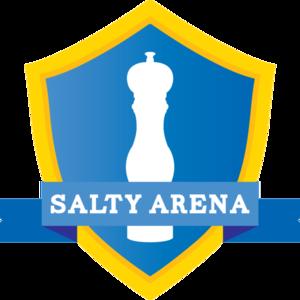 SaltyArena