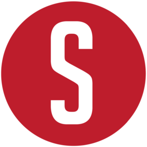 SaltyBet