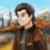 avatar for samitofps