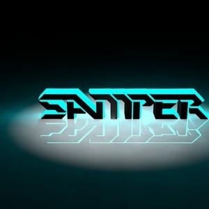 Канал SamPerTV