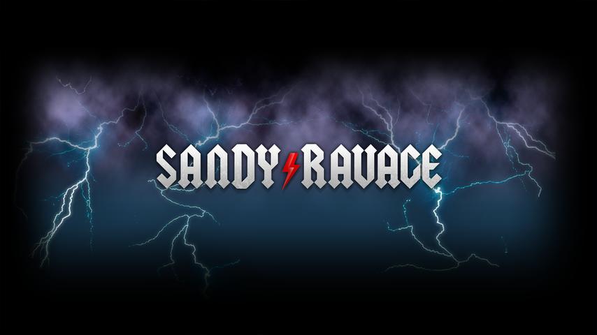 SandyRavage