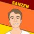 View sanzencsgo's Profile