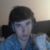 avatar for sardoche