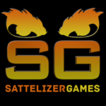 View stats for SattelizerGames