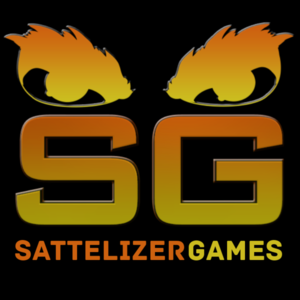 SattelizerGames Twitch avatar