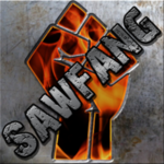 View stats for Sawfang
