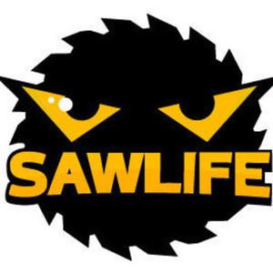 SawLife