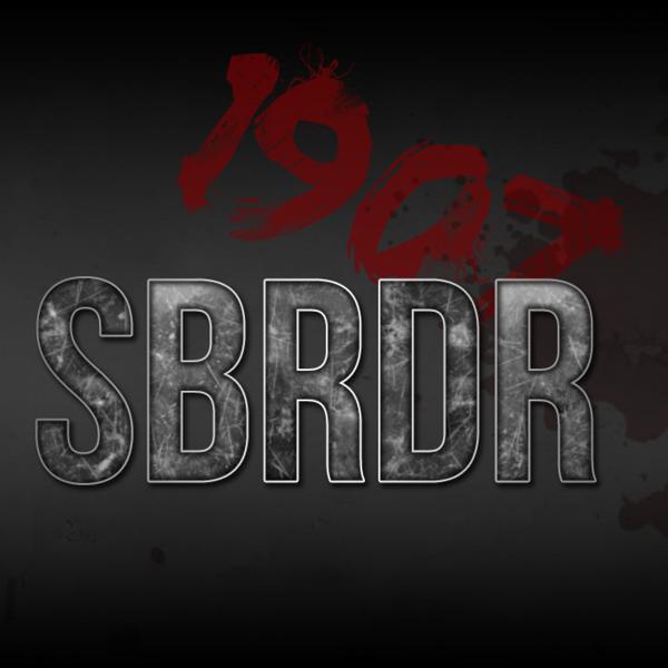 Sbrdr1907