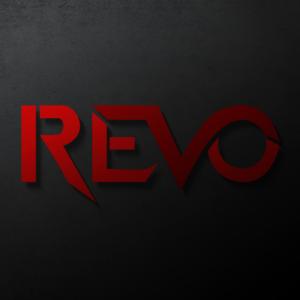 sbrevolution5