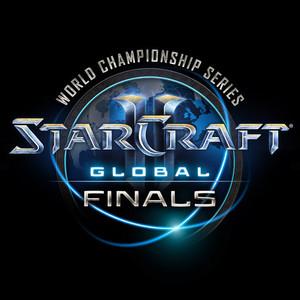 Battle.net World Championship - StarCraft II