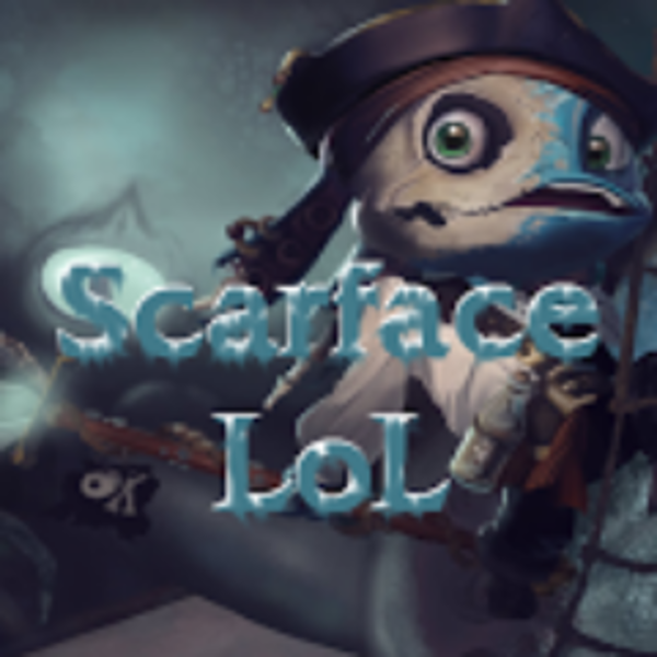ScarfaceLoLTop