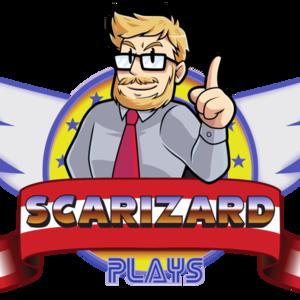 scarizardplays